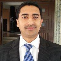 Dr. Pradip Baishya