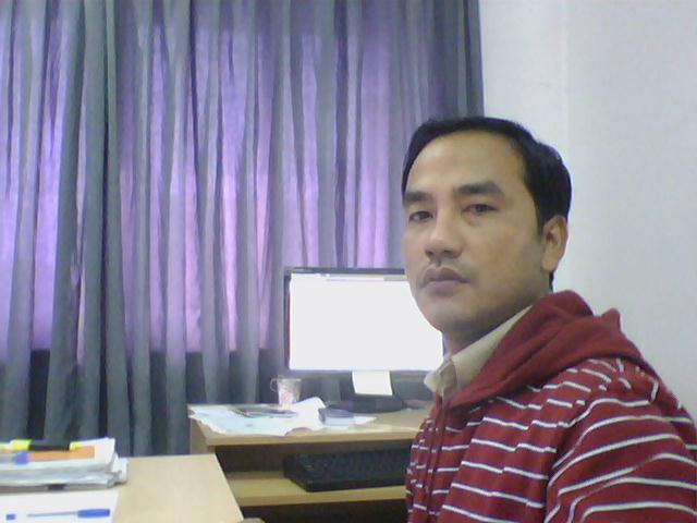 Dr. Ranbir Singh