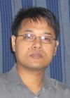 Dr. Boeing Laishram Singh